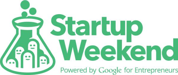 Limerick Startup Weekend logo