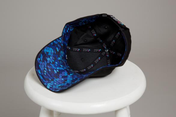 I Spy Hat fitness clothing for women