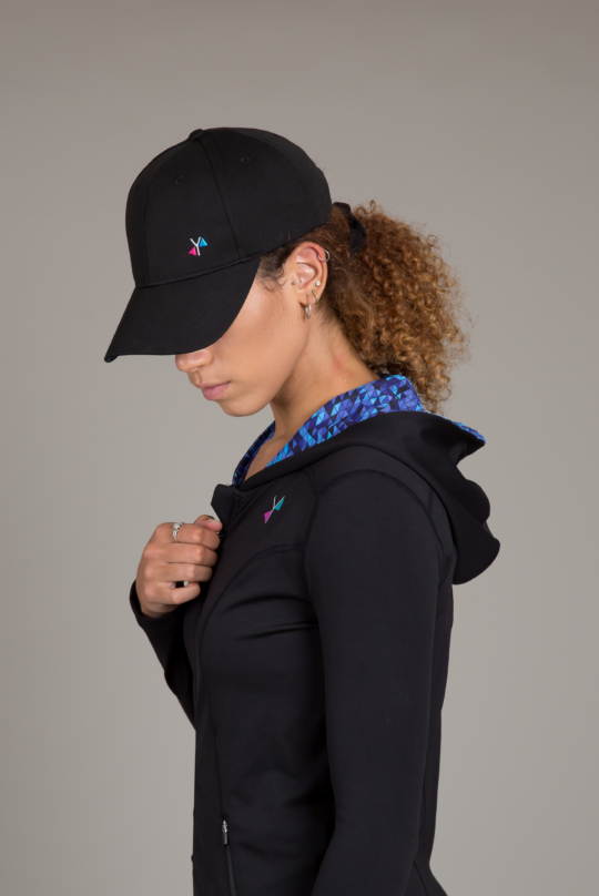I-SPY Fitness Clothing Hat