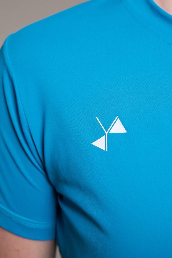 I-SPY Gym T-shirt for Women