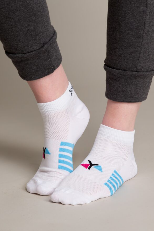I-SPY Sports Socks